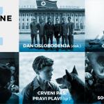 """Filmovi sa festivala Slobodna zona stižu u Galeriju ,,Nadežda Petrović"""" u Čačku, projekcije počinju u ponedeljak, 28.maja"""