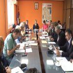 Biblioteka opštine Lučani počinje sa izdavačkom delatnošću – odlučeno na Opštinskom veću