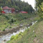 Nevreme u opštini Ljig opet pričinilo štetu u Kačarevskom kraju i mnogim mesnim zajednicama