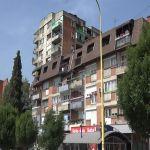 Za platu prinudnog upravnika u Milanovcu od 350 do 490 dinara po stanu