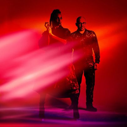 Morcheeba promo foto_preview