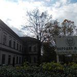 Radionice za decu iz hraniteljskih porodica u čačanskom Narodnom muzeju od 16. do 26. avgusta