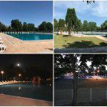 Vrata Gradskog bazena u Čačku otvorena od sutra, 31. maja