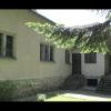 04 skola u brezni