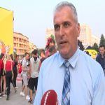 Utakmice na Svetskom prvenstvu u fudbalu prenosiće se na Gradskom trgu u Čačku