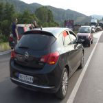 Protesti u Milanovcu – cena goriva pitanje ekonomskog opstanka skoro svih građana