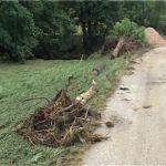 U Ljigu vanredna situacija zbog nevremena i štete od poplava u Kačerskom kraju