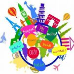 Interkultura u čačanskom Domu kulture