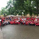 Milanovački Crveni krst izborio plasman na Državno takmičenje u pružanju prve pomoći