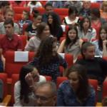 Uručena priznanja najboljim đacima milanovačkih škola