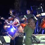 Letnja muzička manifestacija ,,ARLEMM 2018″ održaće se u Arilju od 14. do 29. jula