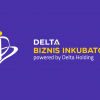 delta_biznis_inkubator