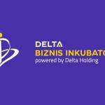 U toku su prijave za Delta Biznis Inkubator