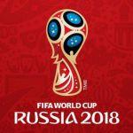 Prenosi utakmica fudbalske reprezentacije Srbije na SP u Rusiji na gradskom trgu u Čačku