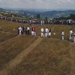 Najstarija manifestacija u Srbiji Kosidba na Rajcu od 13. do 15. jula