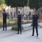 Radnici FRA po sedmi put sprečili sudske izvršitelje da im oduzmu pogon u Hajduk Veljkovoj ulici