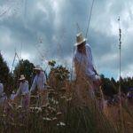 Kosidba na Rajcu održava se 49. put od 13. do 15. jula