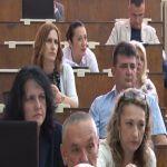 Radojević demantovao navode medija o eventualnoj podršci vladajućoj većini
