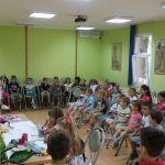 Muzičke radionice tokom leta organizuju se u Regionalnom centru u Čačku
