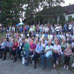 Završeni četvrti Dani šilopajske panorame