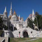 Čačanski vukovci nagrađeni putovanjem u Prag i Beč