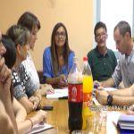 U Kraljevu održan sastanak sa temom unapređenja kvaliteta života osoba sa invaliditetom