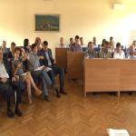 Suficit od 250 miliona u budžetu opštine Čajetina u prvoj polovini godine