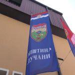 Na predstojećim izborima u Lučanima svi SNS glasovi idu u jednu kutiju – predviđa Dr Aleksandar Pajović