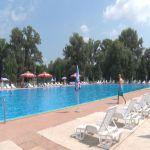 Počinje treća sezona škole plivanja na gradskim bazenima u Čačku