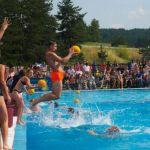 Čačak – domaćin polufinala međunarodne manifestacije City Games