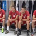 Fudbaleri čačanskog Borca počeli pripreme bez 20 igrača iz prethodne postave