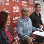 "Arhitekta Minja Radovanović oštro kritikuje Plan generalne regulacije ,,Centar"""