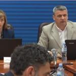 """Izabrani novi direktori JKP-a ,,Moravac"""" i čačanskog ,,Komunalca"""""""