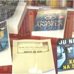 Knjižni fond čačanske Biblioteke obogaćen za 2 000 naslova publikovanih u Srbiji 2017. godine