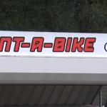""",,Rent a bike"""" počeo sa radom u Čačku"""