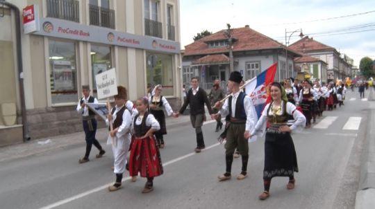 etnofest1