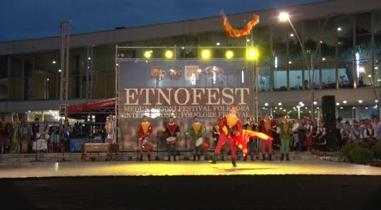 etnofest2