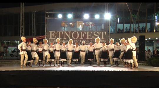 etnofest3