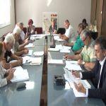 Budžet u opštini Lučani  u prvoj polovini godine ostvaren 68 posto