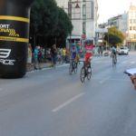 Biciklisti Borca prvaci Srbije na trci održanoj u Čačku