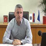 """Todorović: Rad aerodroma ,,Morava"""" u Lađevcima bi bio isplativ, pokazuju analize"""