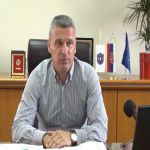 Otvoreno pismo gradonačelnika Čačka Novoj Srbiji