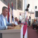 Preko 9 miliona dinara za subvencionisanje 90 poljoprivrednih domaćinstava na teritoriji Čačka dodeljeno u drugom konkursnom roku