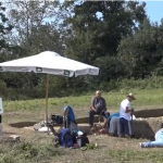 Još 15 dana do kraja ovogodišnjih arheoloških iskopavanja na rudničkom lokalitetu Drenje-Kojovača