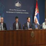 Minimalno povećanje minimalne cene rada u Srbiji