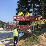 Opština Lučani uskoro dobija kompletnu turističku signalizaciju