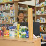 Ponovo radi apoteka u Pranjanima