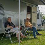 Uspešna sezona za Kamp Zlatibor, stigli i Britanci