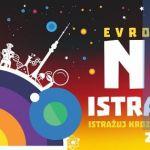 Evropska Noć istraživača i u Čačku