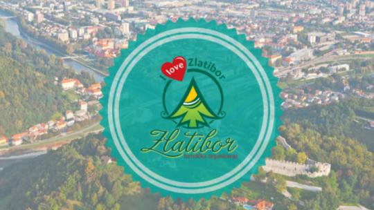 Prezentacija u Sloveniji